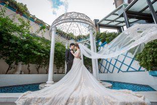 [台北婚攝] Derek&Jenny 單午宴 婚禮紀錄 @ 士林台南海鮮會館| #婚攝楊康