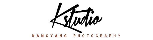 婚攝楊康影像KSTUDIO  | 婚禮攝影、婚紗包套 logo